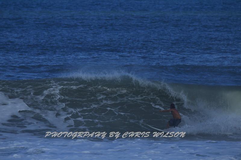 Nick Gullarte_09-30-15_686