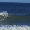 Nick Gullarte_09-30-15_717