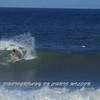 Nick Gullarte_09-30-15_718