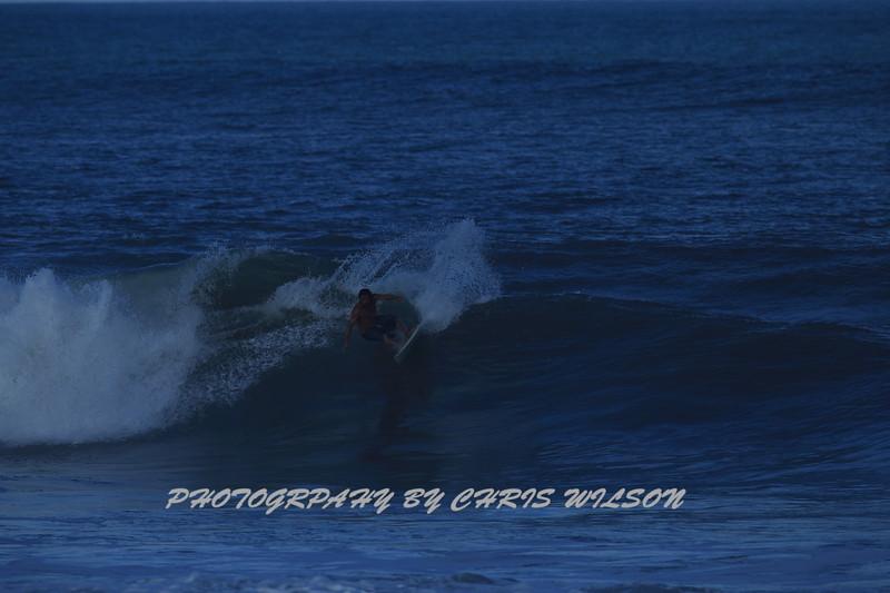 Nick Gullarte_09-30-15_710
