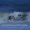 Nick Gullarte_09-30-15_682