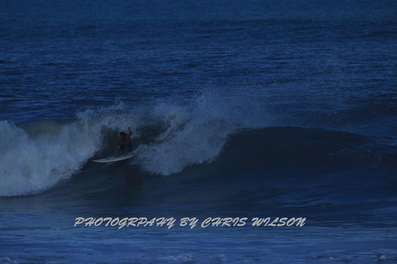 Nick Gullarte_09-30-15_713