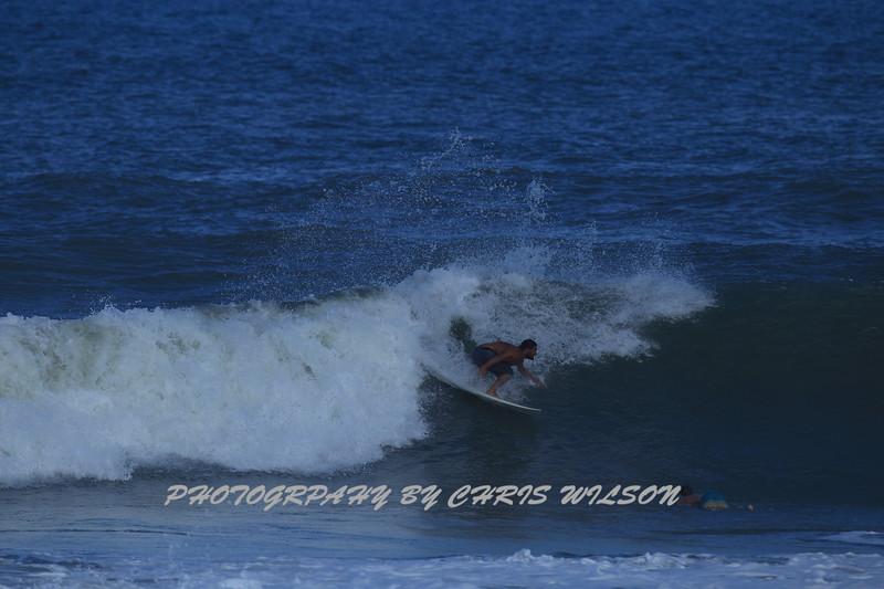 Nick Gullarte_09-30-15_678