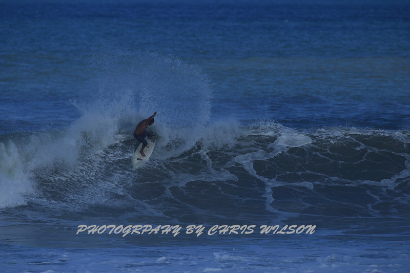 Nick Gullarte_09-30-15_695