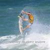 Daniel Glenn_17-11-04_0060