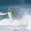 Tommy O'Brien_17-11-04_0030