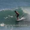 Tommy O'Brien_18-03-06_242