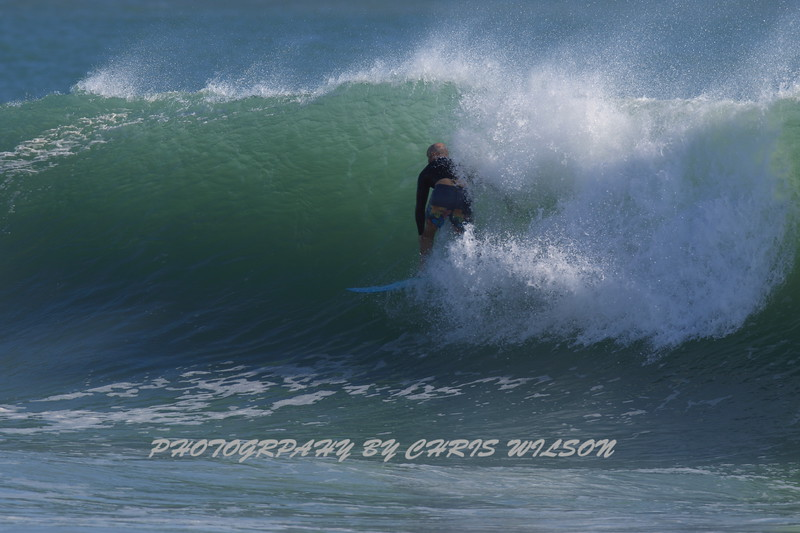 Philip Waters_18-03-05_171
