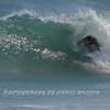 Nick Gullarte_18-03-06_252