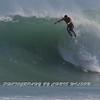 Tommy O'Brien_18-03-06_228