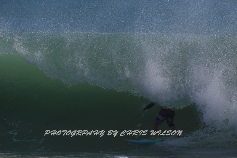 Philip Waters_18-03-05_170