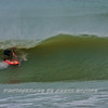 Scott Buchard_02-12-13_811