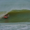 Scott Buchard_02-12-13_813