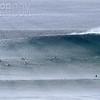 Tres Surfline Cover