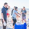 International Coastal Cleanup 2019-041