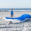 International Coastal Cleanup 2019-021