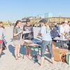 International Coastal Cleanup 2019-038