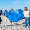 International Coastal Cleanup 2019-029