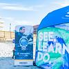 International Coastal Cleanup 2019-035
