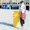 International Coastal Cleanup 2019-033