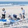 International Coastal Cleanup 2019-017