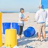 International Coastal Cleanup 2019-039