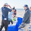 International Coastal Cleanup 2019-042