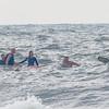 Surfrider Foundation 911 Paddleout 2016-013