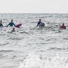 Surfrider Foundation 911 Paddleout 2016-008