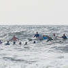 Surfrider Foundation 911 Paddleout 2016-011