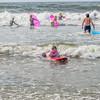 Surfrider Foundation 911 Paddleout 2016-002
