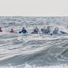 Surfrider Foundation 911 Paddleout 2016-019