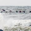 Surfrider Foundation 911 Paddleout 2016-006