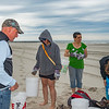 Surferrider Foundation Beach Cleanup 2017-030
