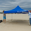 Surferrider Foundation Beach Cleanup 2017-010