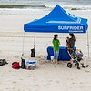 Surferrider Foundation Beach Cleanup 2017-045
