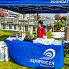 Surfrider Foundation Canal Cleanup 2017-001