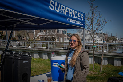 Surfrider Foundation Canal Cleanup 2018-004
