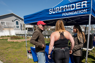 Surfrider Foundation Canal Cleanup 2018-011