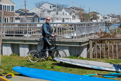 Surfrider Foundation Canal Cleanup 2018-021