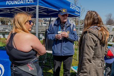 Surfrider Foundation Canal Cleanup 2018-008