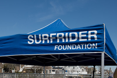 Surfrider Foundation Canal Cleanup 2018-010