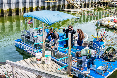 20210424-Surfrider Canal Cleanup 4-24-21_Z622789