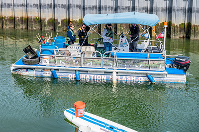 20210424-Surfrider Canal Cleanup 4-24-21_Z622795