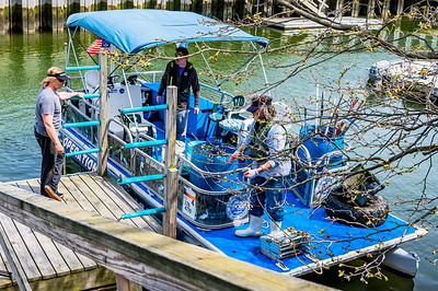 20210424-Surfrider Canal Cleanup 4-24-21_Z622779