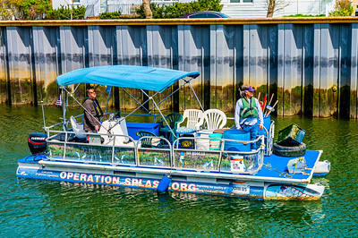 20210424-Surfrider Canal Cleanup 4-24-21_Z622774