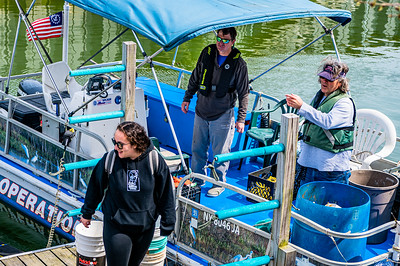 20210424-Surfrider Canal Cleanup 4-24-21_Z622787