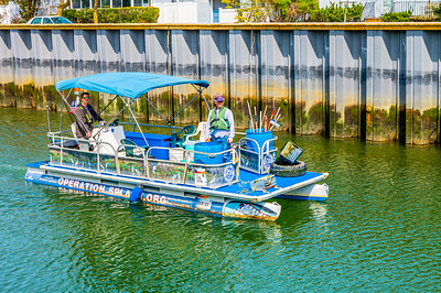 20210424-Surfrider Canal Cleanup 4-24-21_Z622771