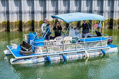 20210424-Surfrider Canal Cleanup 4-24-21_Z622792