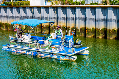 20210424-Surfrider Canal Cleanup 4-24-21_Z622772